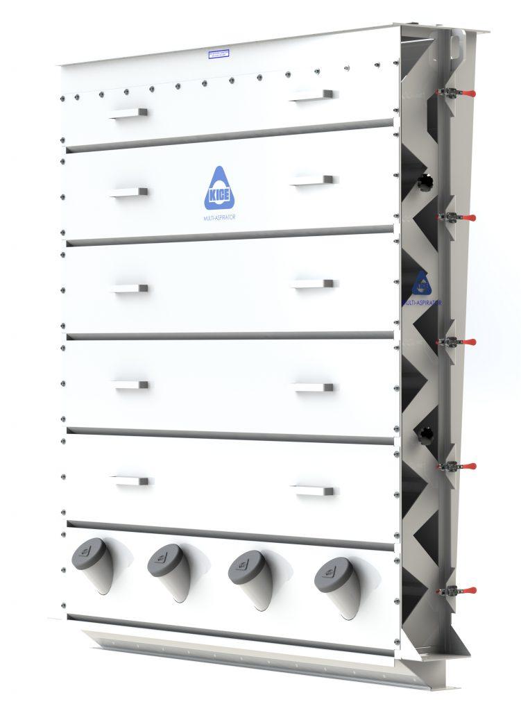 multi-aspirator main image (1)