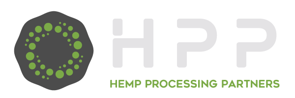 Hemp Processing Partners