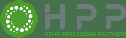 Hemp Processing Partners